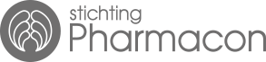 Logo Stichting Pharmacon